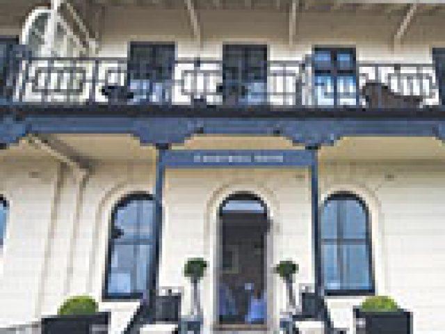 Dover Marina Hotel & Spa