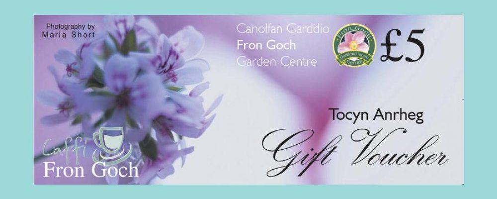 Gift Vouchers UK-Image Magick
