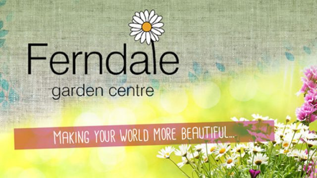 Ferndale Garden Centre