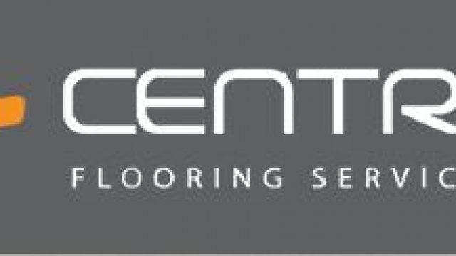 Central Flooring Services Ltd