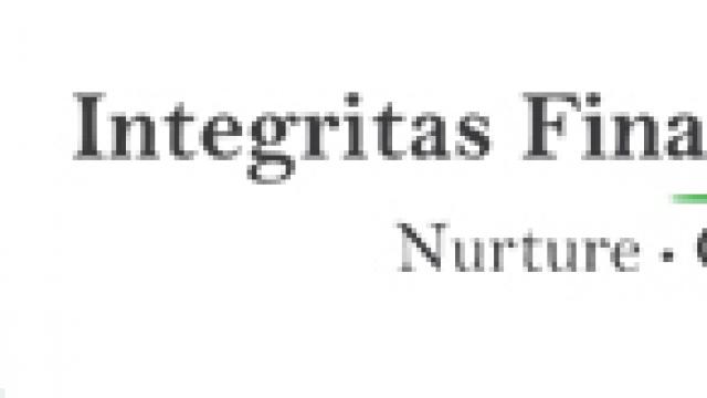 Integritas Financial Planners Ltd