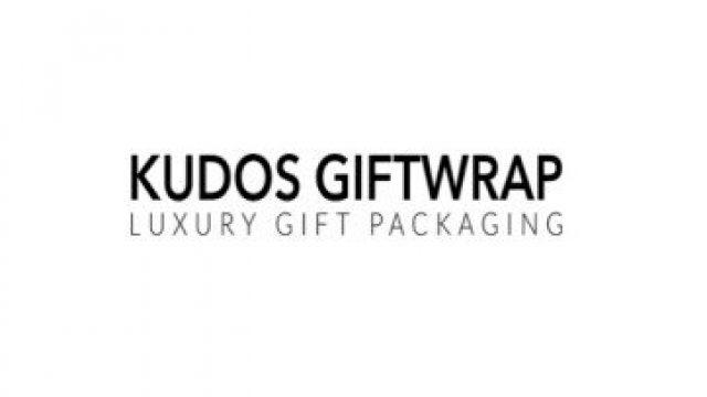 Kudos Giftwrap