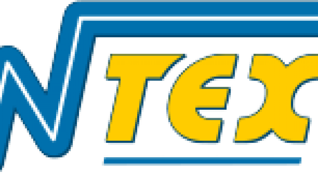 NTEX Limited